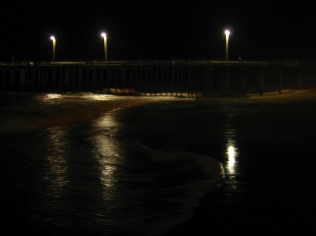 boardwalk again!