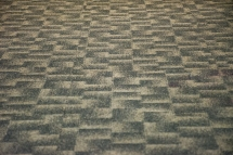 groovy carpet